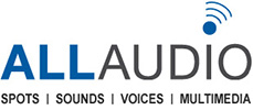 All Audio GmbH